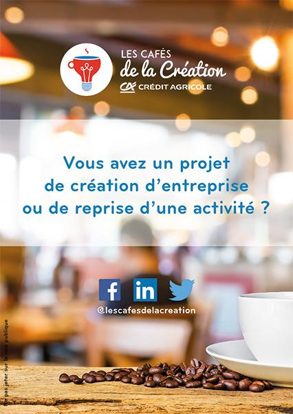 Flyer cafe de la creation pour reunion du 1er decembre 2016 1