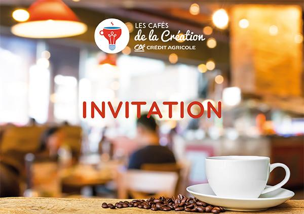 invitation cafe creation 011216 1